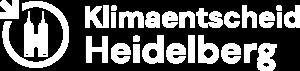 Klimaentscheid Heidelberg